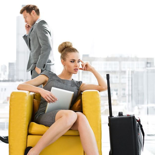 Réseaux sociaux professionnels : pourquoi il faut y être