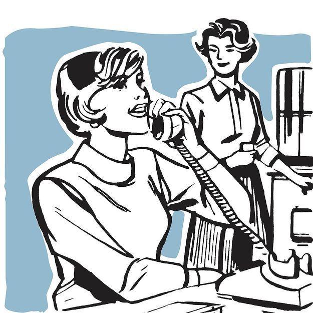 L'interview working mum de Michèle Assouline, ingénieure