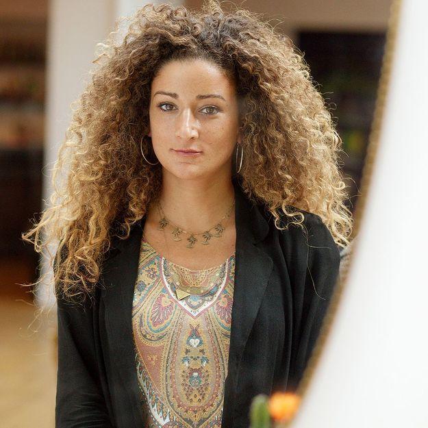 La vie en clics d'Alice Zagury, la boss audacieuse de TheFamily