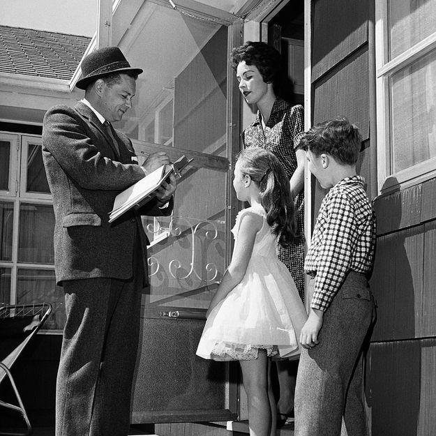 Parentalité en entreprise : 76% des parents insatisfaits