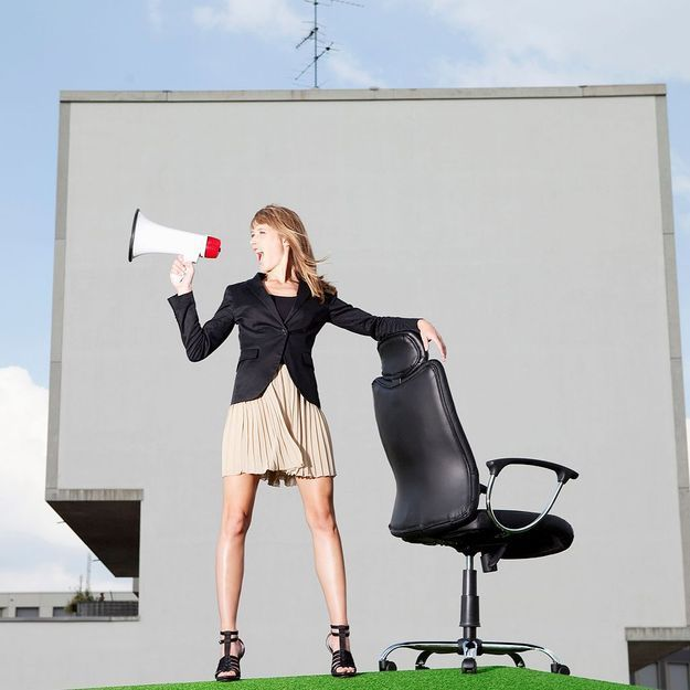 10 conseils pour constituer son réseau professionnel