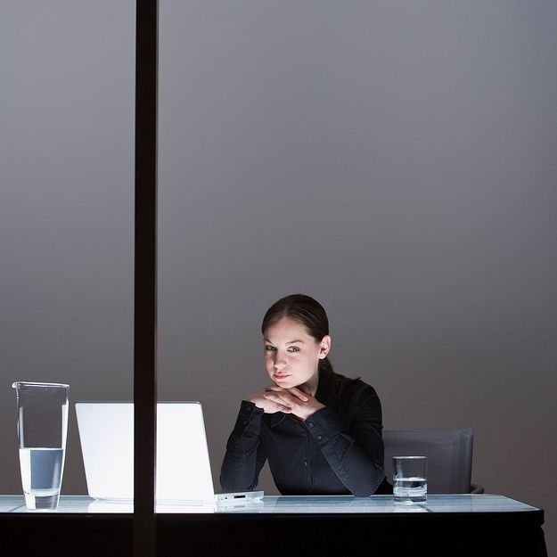 Boulot : comment rester motivé ?