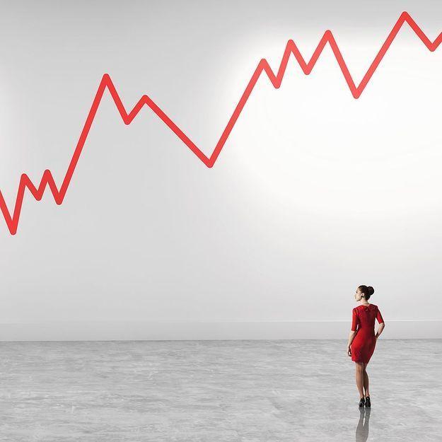 Mode d'emploi: comment demander une augmentation