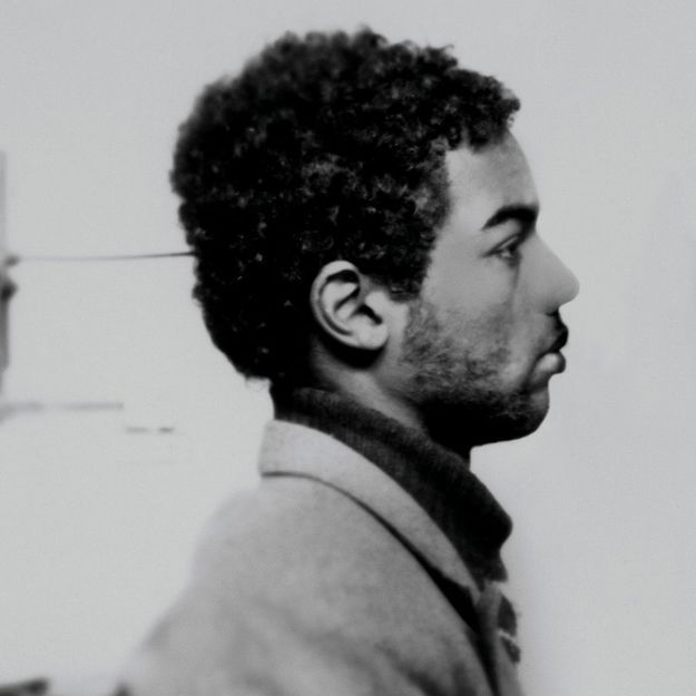 Affaire Guy Georges : quatre femmes et un assassin