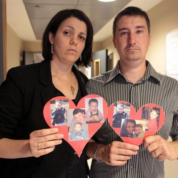 3 puéricultrices condamnées pour la mort d'un petit garçon