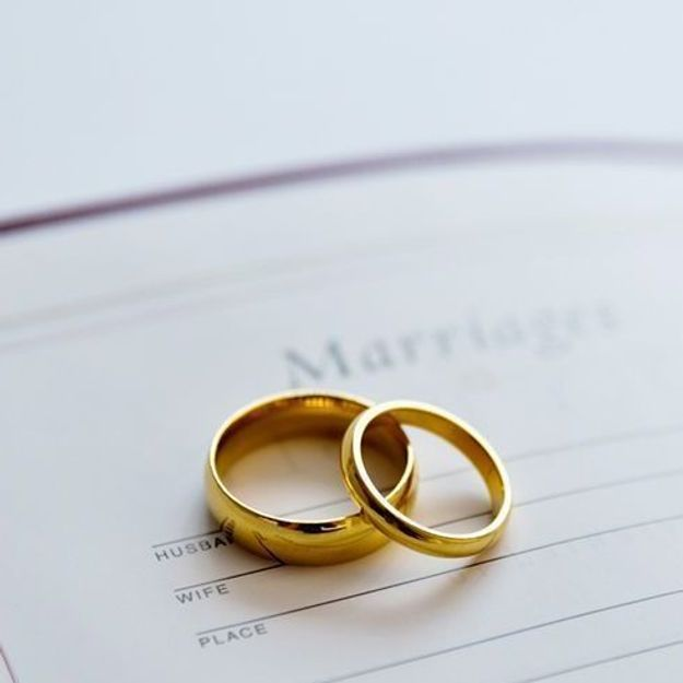 À New York, il est désormais possible de se marier sur Zoom et Houseparty