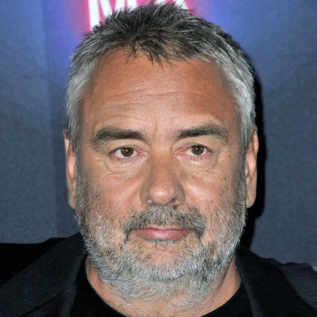 Accusation de viol : Luc Besson placé sous le statut de témoin assisté