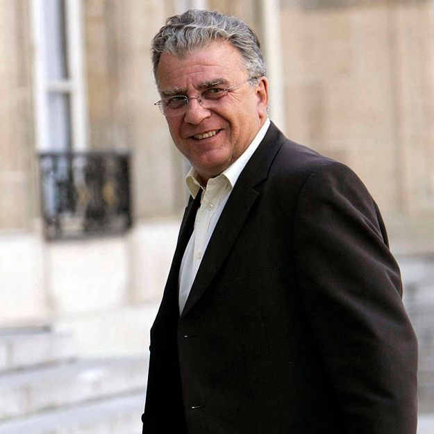 Accusé d'inceste par sa belle-fille, Olivier Duhamel démissionne de Sciences Po