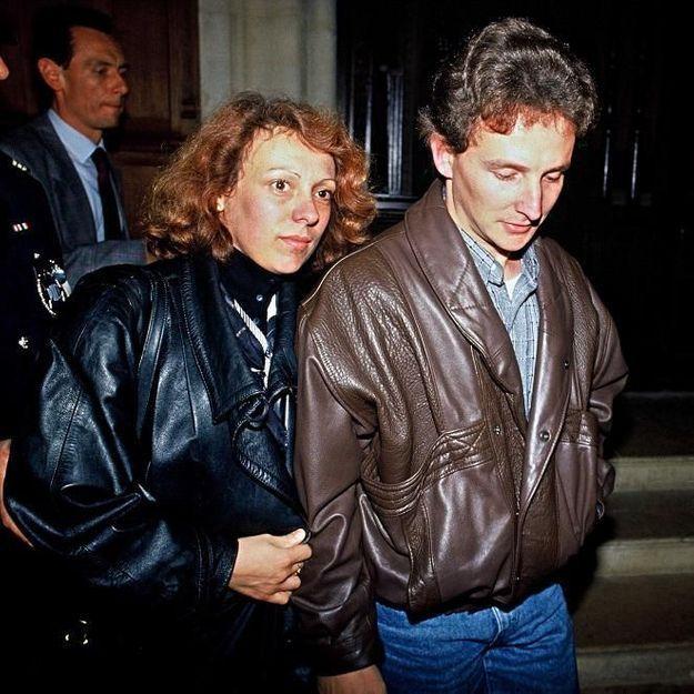 Affaire Grégory : 33 ans après, Christine et Jean-Marie Villemin, « un couple fusionnel »