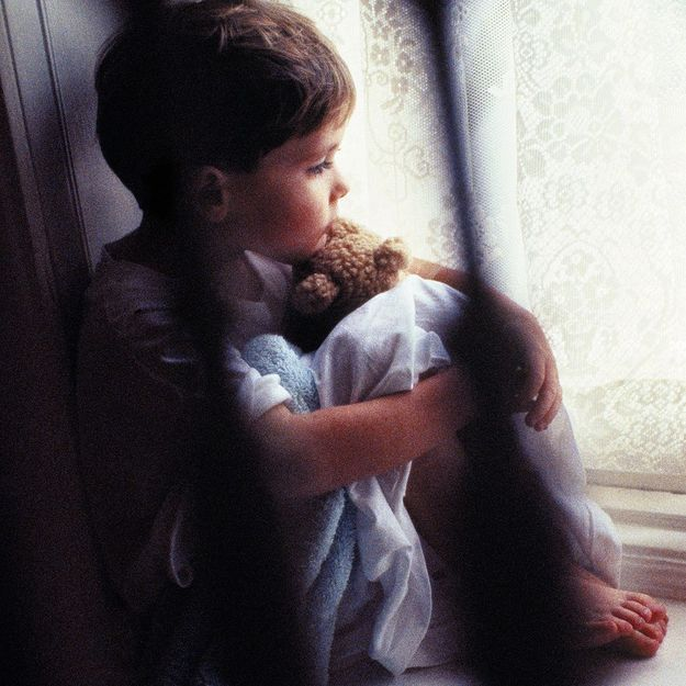 Affaire Marina : un rapport pour améliorer la protection de l'enfance