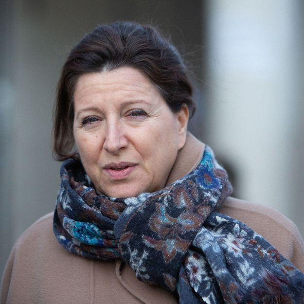 Enquête : Agnés Buzyn et la macronie face à la pandémie