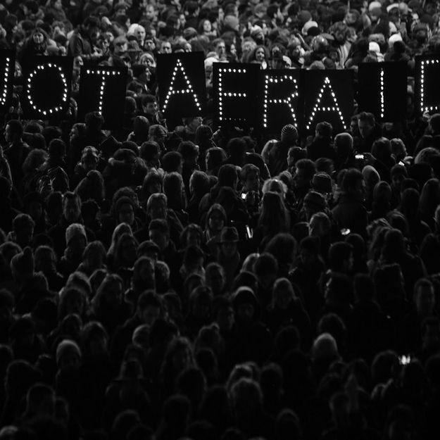 Attaque de Charlie Hebdo : l'immense solidarité en 8 chiffres