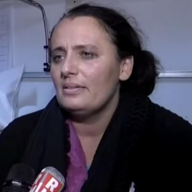 Attentat de Tunis : le témoignage d'une rescapée française