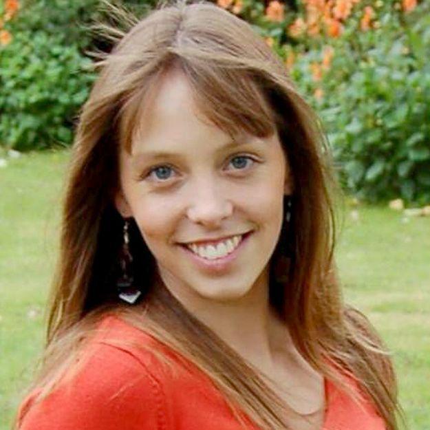 Aurélie Châtelain : la prof de fitness victime d'un terroriste ?
