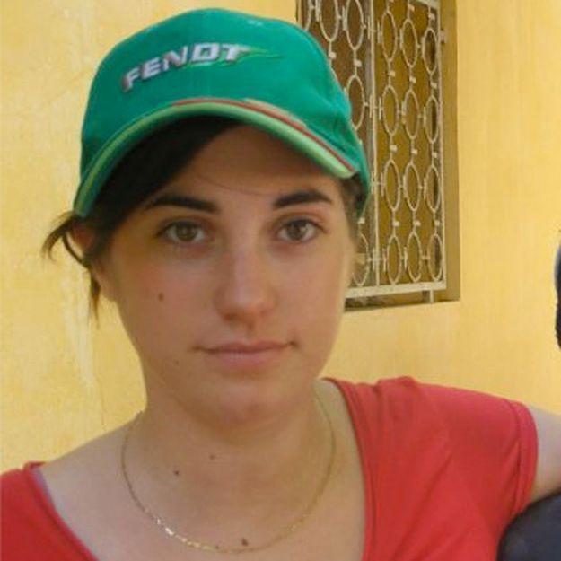 Le procès d'Aurore, une Française incarcérée depuis 3 ans pour trafic de drogue à l'Ile Maurice