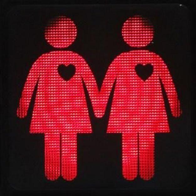 Autriche : les feux de signalisation gay friendly bientôt éteints ?