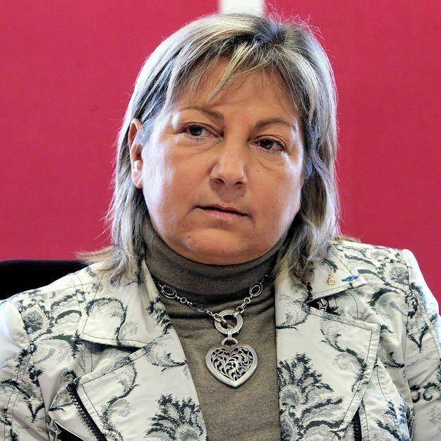 Calais : la maire appelle à la délation des migrants