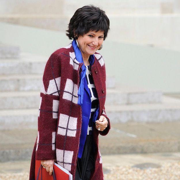 Cancer : Bertinotti appelée à faire bouger les choses