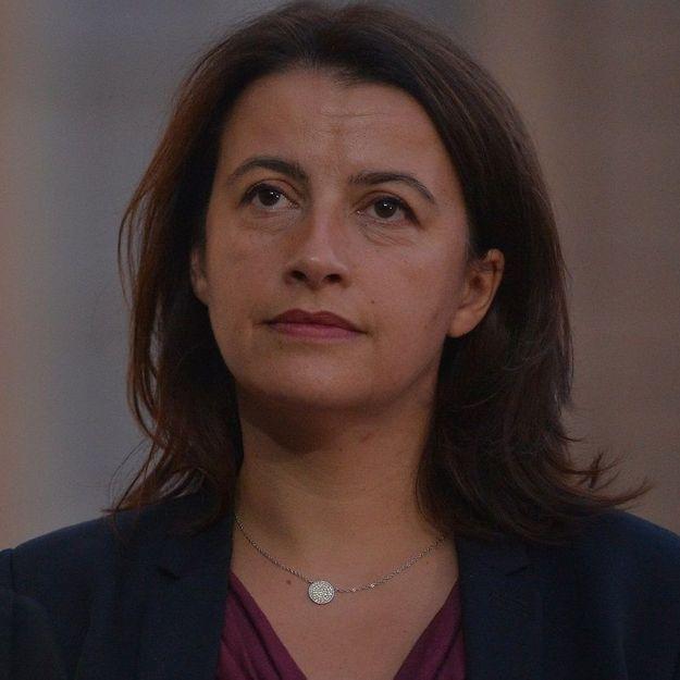 """Cécile Duflot : """"Plus une société est inégalitaire, plus elle va mal"""""""