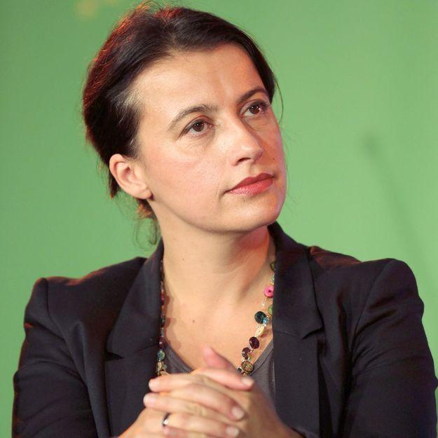 Cécile Duflot risque-t-elle sa place au gouvernement ?