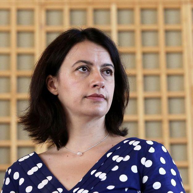 Cécile Duflot tacle Manuel Valls