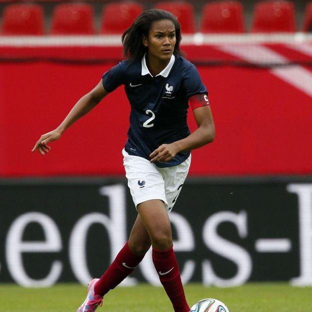 Coupe du monde féminine de foot : les Bleues prêtes pour la médaille