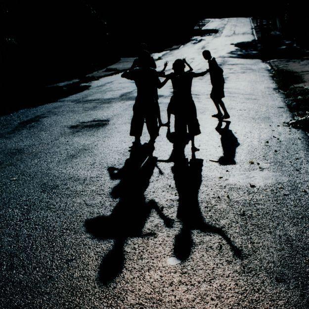 De plus en plus d'enfants des pays riches vivent dans la pauvreté