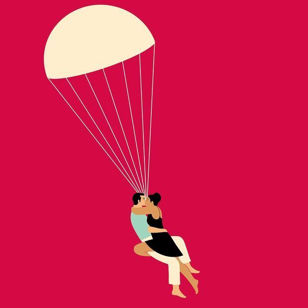 Désir et libido : après un an de Covid, la libération à l'horizon ?