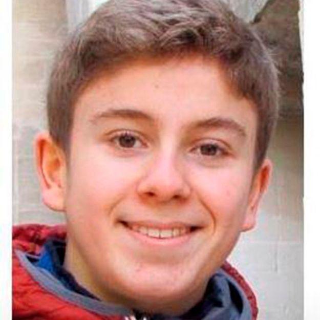 Disparition de Lucas Tronche : que sait-on des ossements retrouvés ?