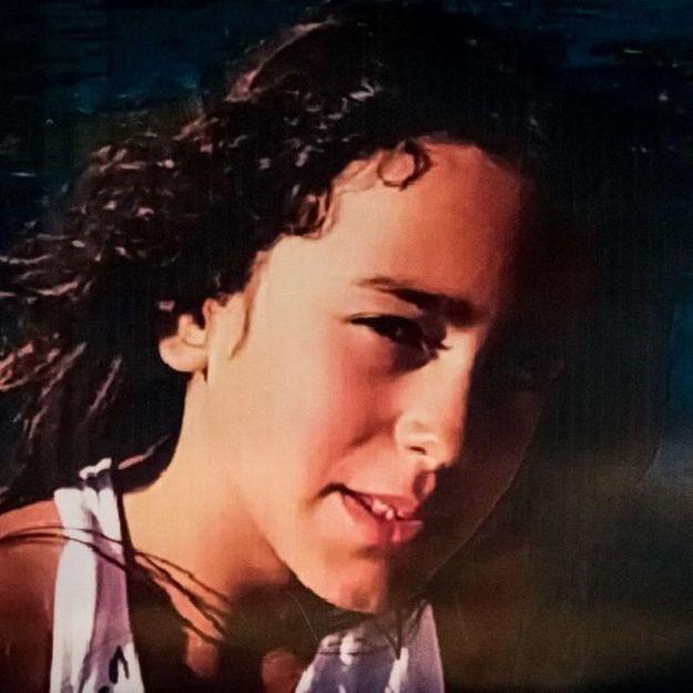 Disparition de Maëlys : que dit la sœur de Nordahl Lelandais dans la lettre qu'elle a envoyée aux parents de la petite fille ?