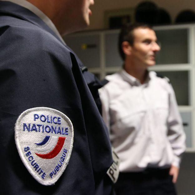 Disparues de Perpignan : après ses aveux, le suspect mis en examen