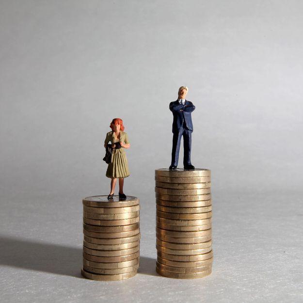 Egalité femmes-hommes: la France peut mieux faire