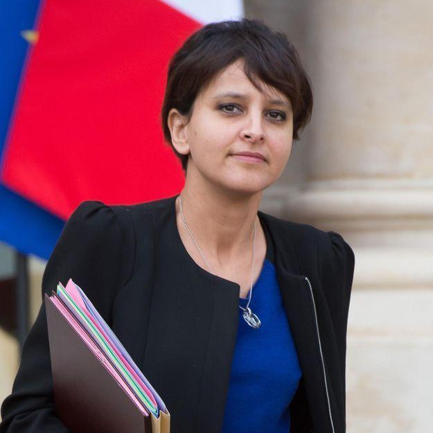 Egalité filles/garçons : les ministres se mobilisent
