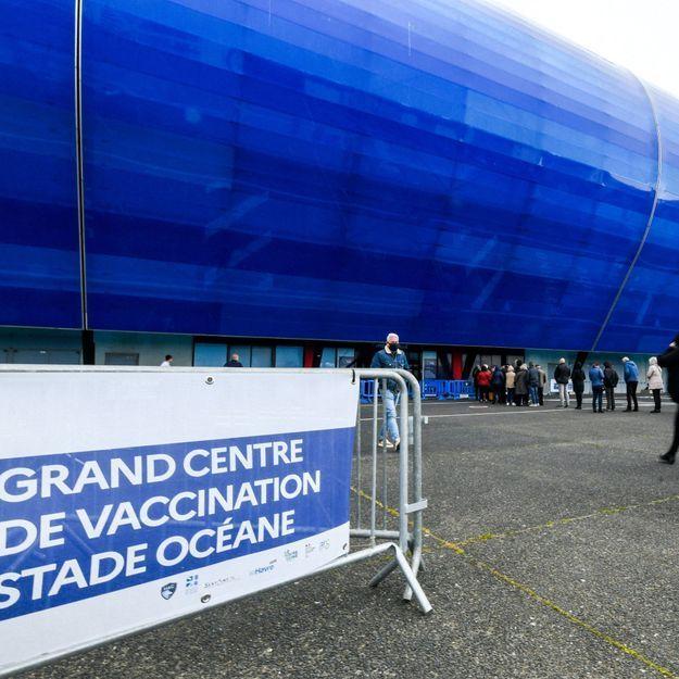 Élargissement de la vaccination : qui est concerné ?