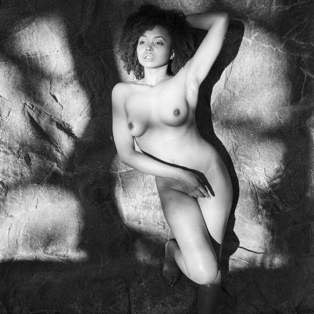 Photos de femme chinoise nue, femmes asiatiques sexy
