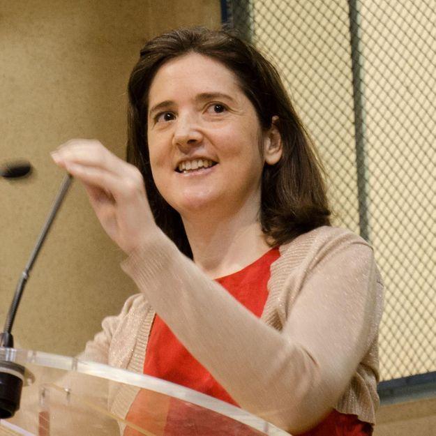 « Elue de la République, je ne peux me résigner à ces violences faites aux femmes » : la tribune de Madeline Da Silva