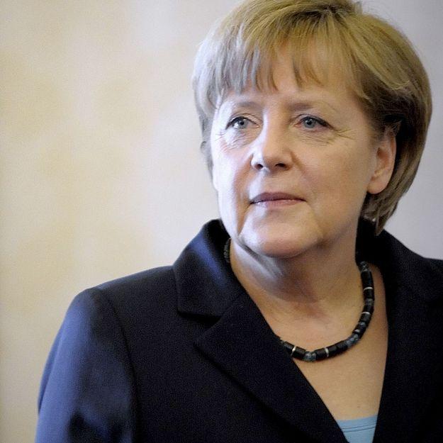Et si vous habitiez chez Angela Merkel ?