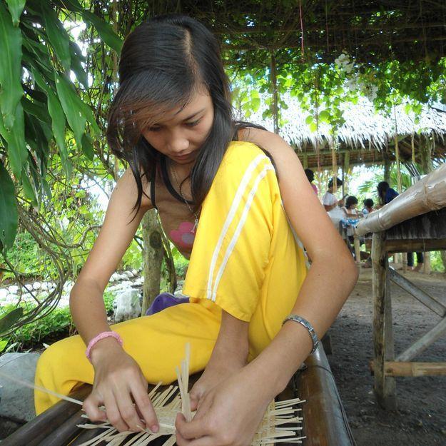 Fondation ELLE : 10 ans pour l'éducation des femmes