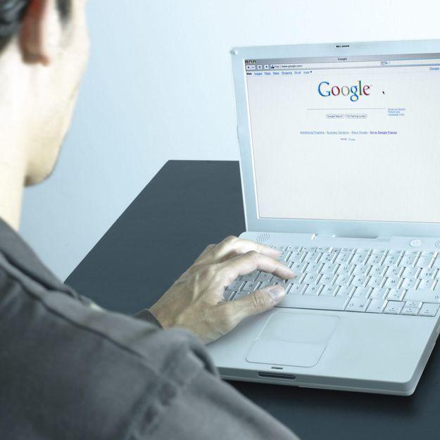 Google en guerre contre la pédopornographie