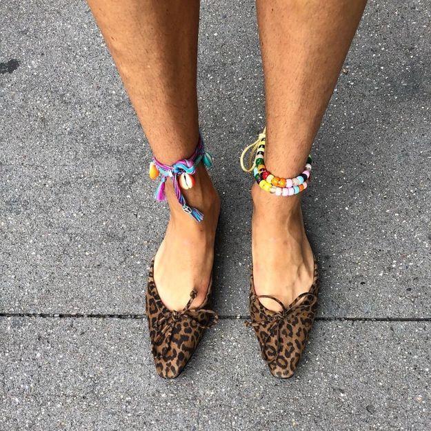 #Hairylegclub : le hashtag body positive qui invite les femmes à ne plus se raser les jambes cet été