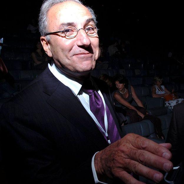 Hazout, le roi de la FIV, jugé pour viol sur d'ex-patientes