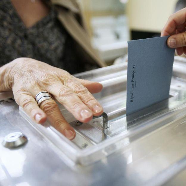 Il y a 70 ans, les femmes votaient pour la première fois