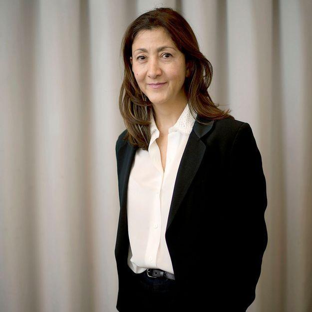 Ingrid Betancourt, «on ne peut pas rester enchaîné à sa haine»