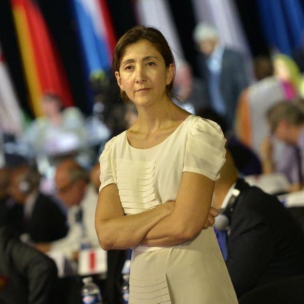 Ingrid Betancourt peu appréciée des Colombiens