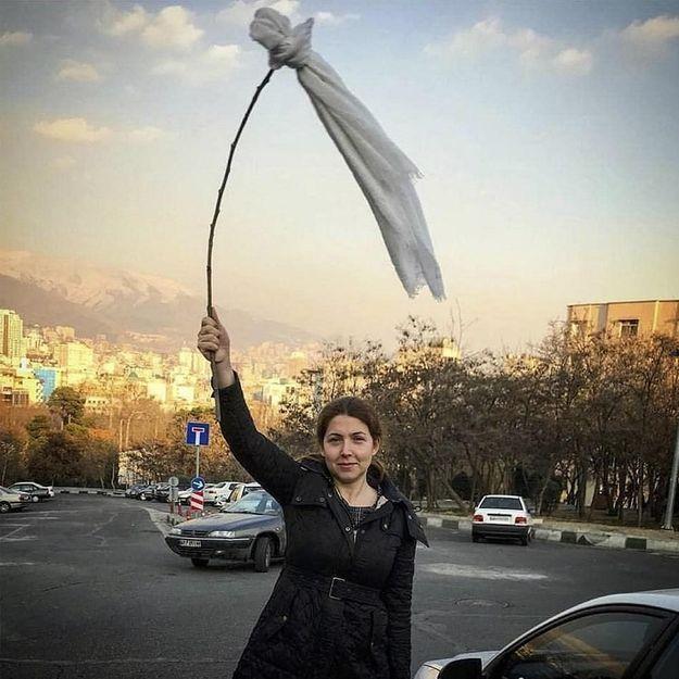Iran : hissez les voiles !