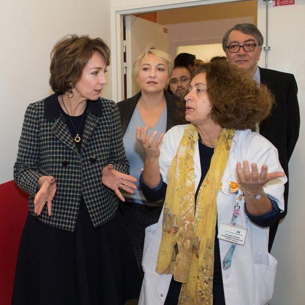 IVG : les femmes pourront se tourner vers les sages-femmes