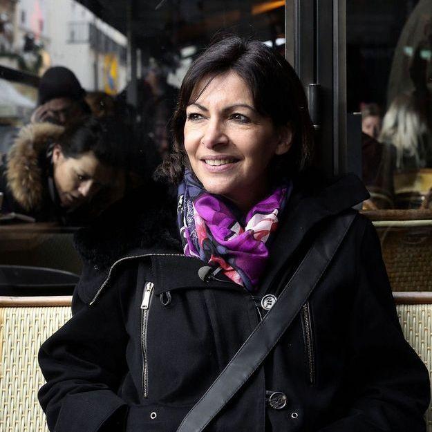 #IVGmoncorpsmondroit : femmes politiques et féministes se mobilisent pour l'Espagne