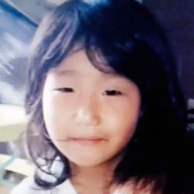 Le corps d'une Japonaise de 6 ans retrouvé découpé dans des sacs