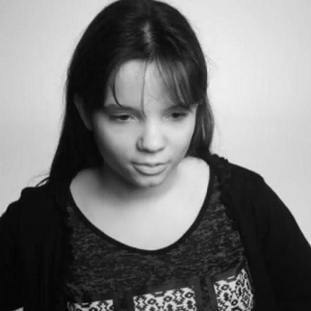« Je suis autiste et alors ? » : une campagne pour mettre fin aux clichés