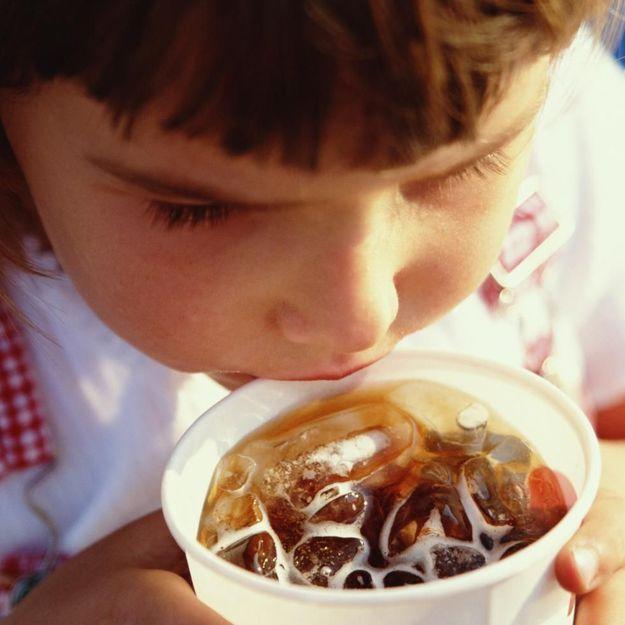 L'aspartame serait sans danger
